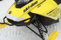 2017-Ski-Doo-MXZ-X-RAS3