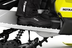 2017-Ski-Doo-MXZ-X-Runningboard