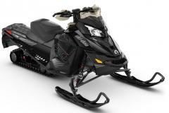 2017-Ski-Doo-Renegade-X-1200