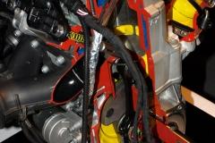 Rotax-850-Cutaway