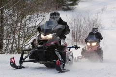 Accessible-Snowmobiling-Ontario