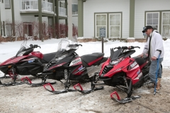 Caleb-Yamaha-Snowmobiles