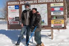 Lucas-Caleb-Muskoka-Snow-Bombers