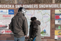 Muskoka-Snow-Bombers-Map