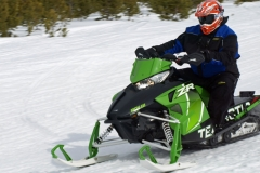 Arctic-Cat-ZR-Chassis
