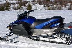 Yamaha-Apex-Profile
