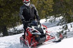 Yamaha-Sidewinder-Turbo-Off-Trail
