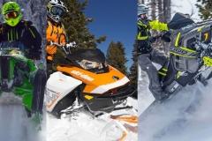 2017-Mountain-Snowmobiles-Feature