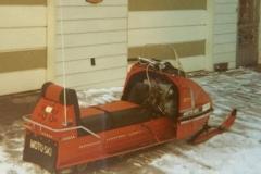 1971-Moto-Ski-Zepher-399