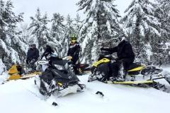 Backcountry-Riding-Ontario
