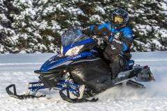 2017-Yamaha-Apex-XTX