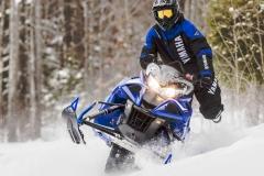 2017-Yamaha-Sidewinder-BTX-LE