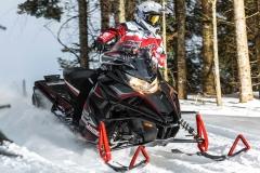2017-Yamaha-Sidewinder-LTX-DX