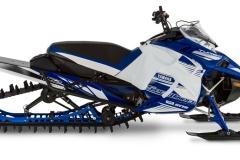 2017-Yamaha-Sidewinder-MTX-162-SE