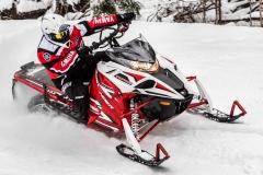 2017-Yamaha-Sidewinder-XTX-LE