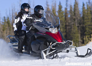 Image result for snowmobile theft