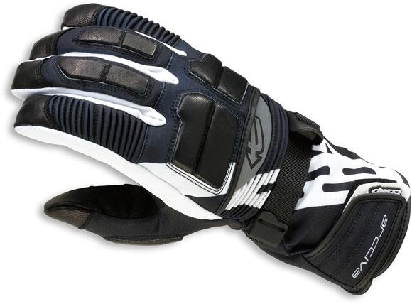 Arctiva Comp RR Glove