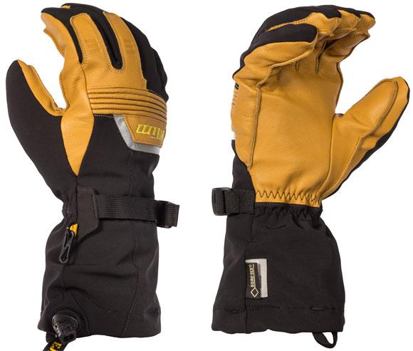 KLIM Fusion Glove