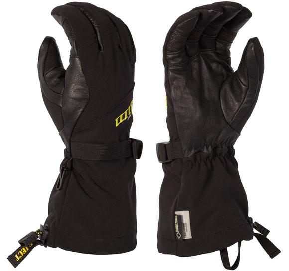 KLIM Sawtelle Glove