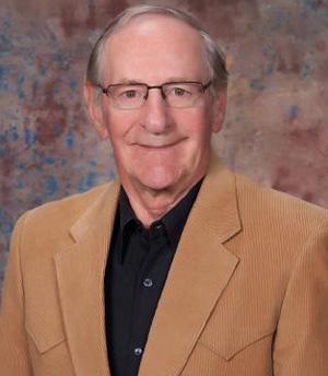 Jack Hauser