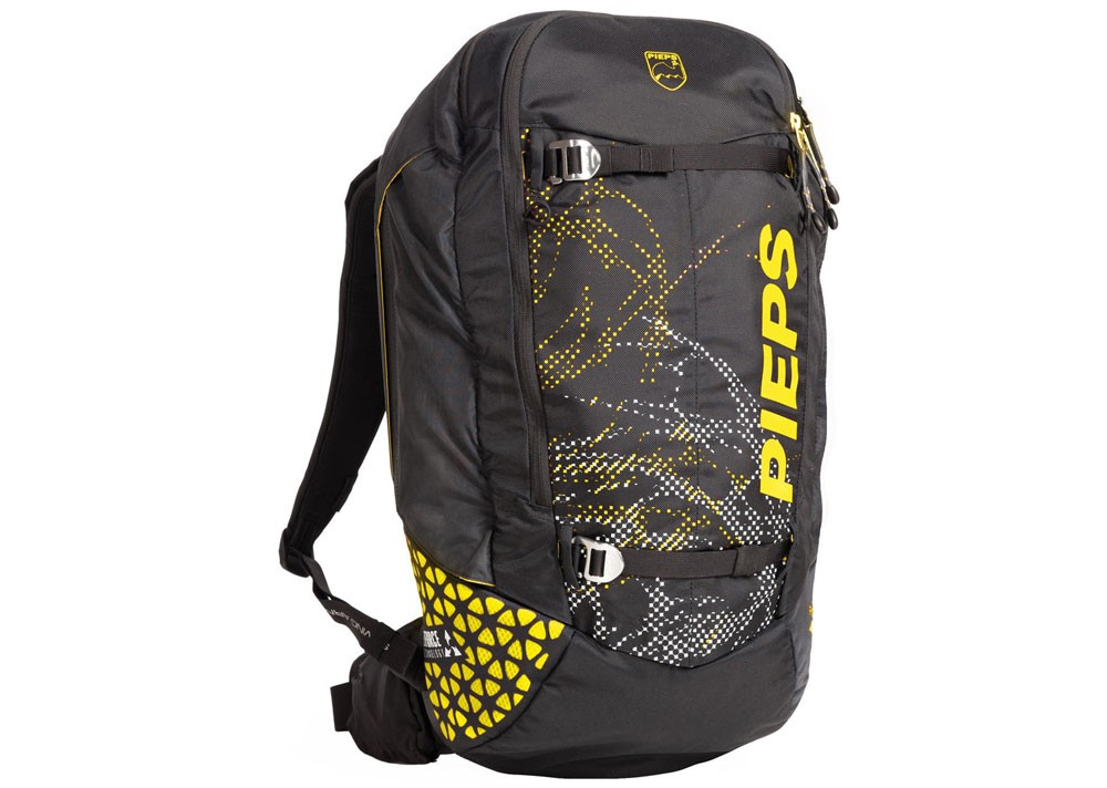 PIEPS JetForce Airbag
