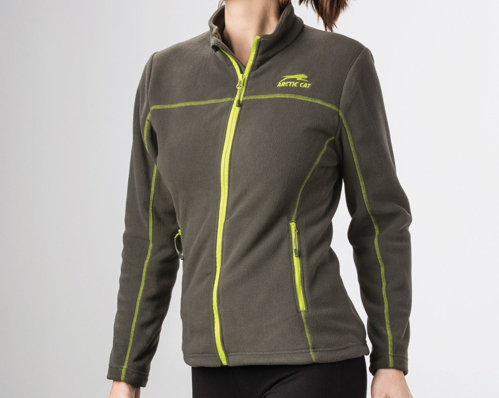 Aircat Fleece Women's