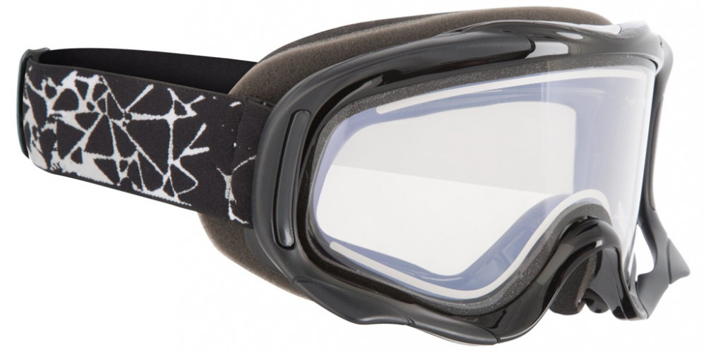 CKX Electric Snow Goggles