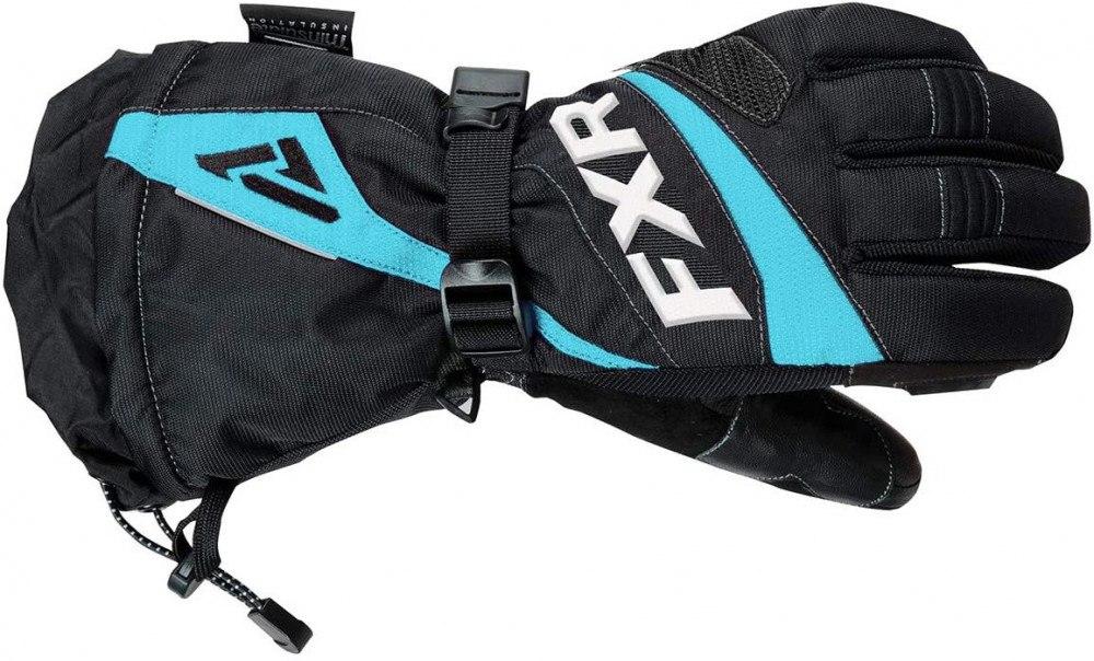 FXR Glove