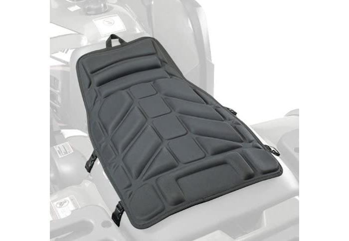 MadDog Seat Cover