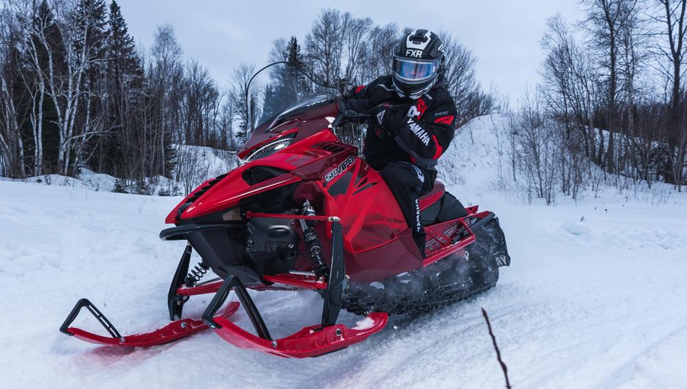 Снегоходы транспортер рычаг передний фольксваген транспортер т5