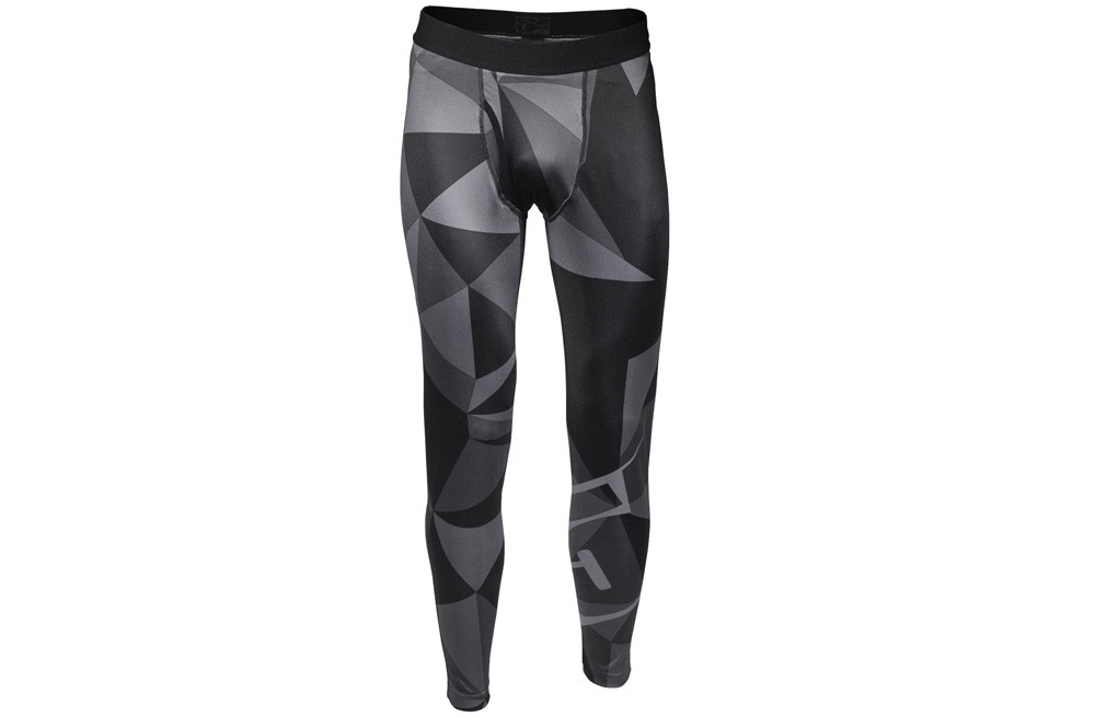 509 FZN Base Layer Pants