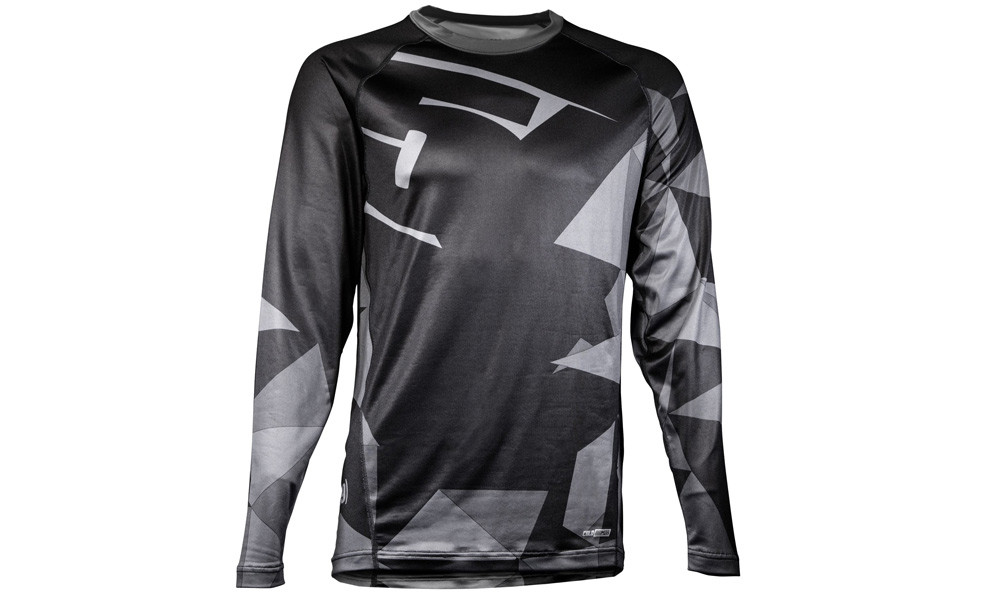 509 FZN Base Layer Shirt