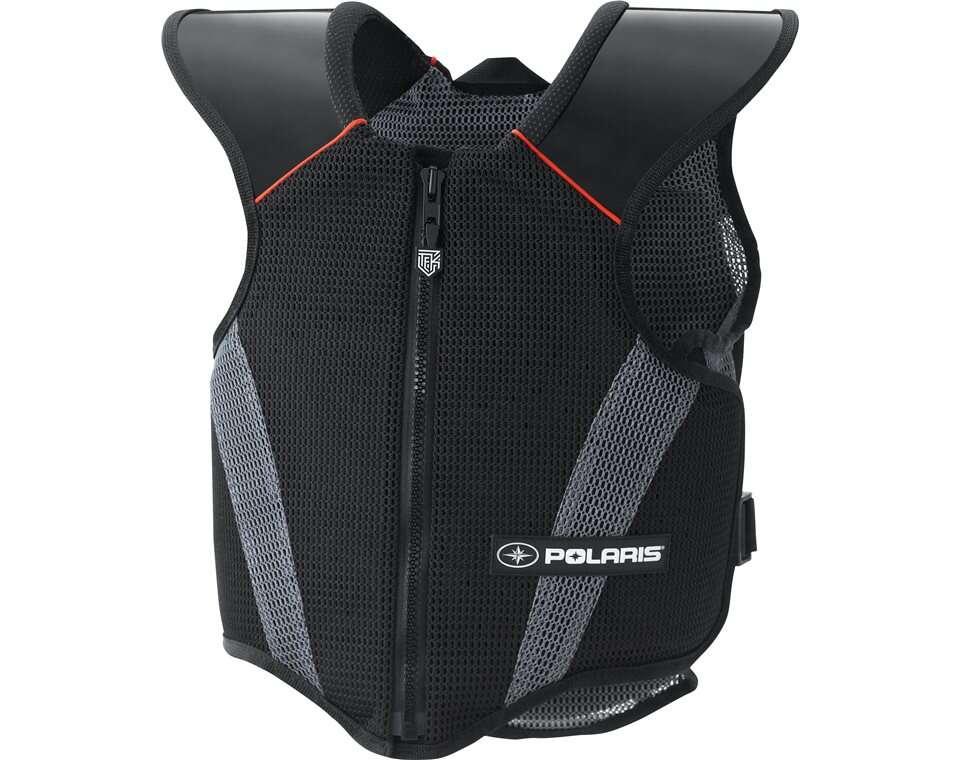 2862189-freestyle-vest
