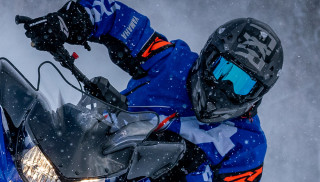 Best Heated Gloves 2021 Best Heated Gloves for Snowmobilers   Snowmobile.com