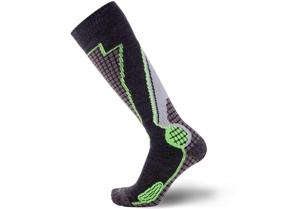 High Performance Socks