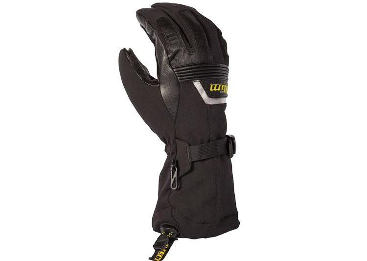 Klim Fusion Gloves