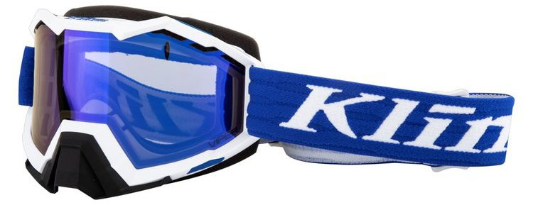 Klim Viper Goggles