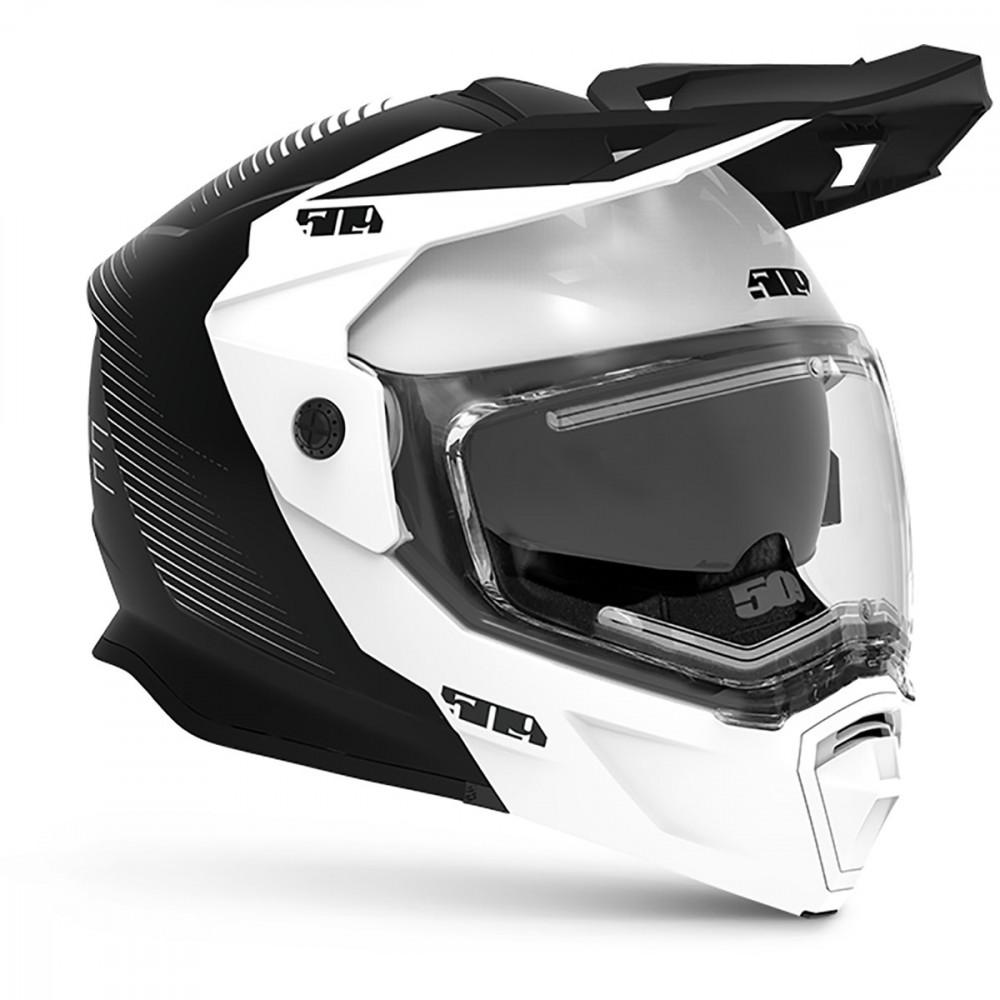 delta-r4-ignite-helmet_Storm Chaser.02