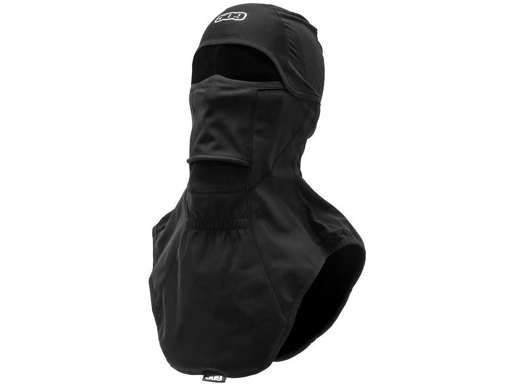 snowmobile balaclava owners prime deals check heavyweight pro