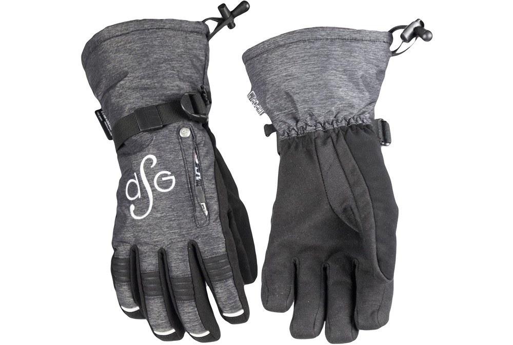 DSG Outerwear Women's Lily Gloves