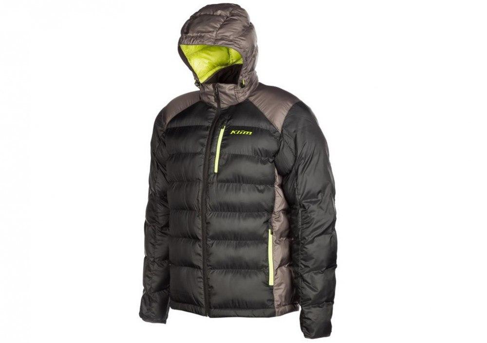 Klim Camber Jacket