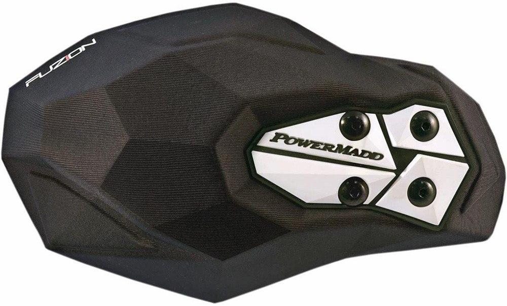 PowerMadd Fuzion Handguards