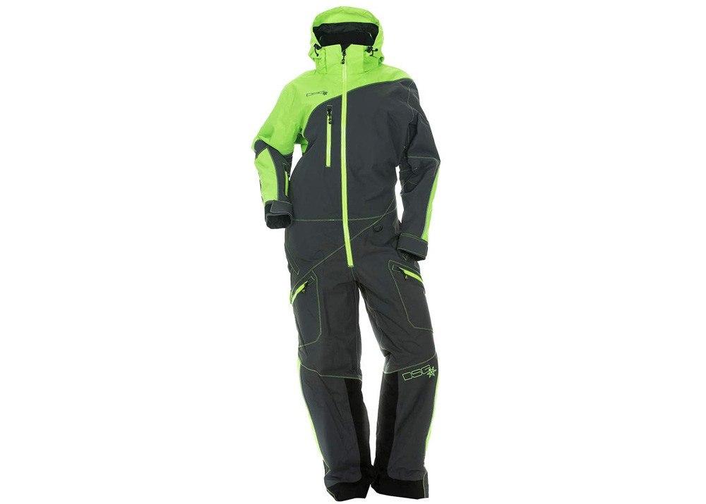 DSG Snowmobile Suit