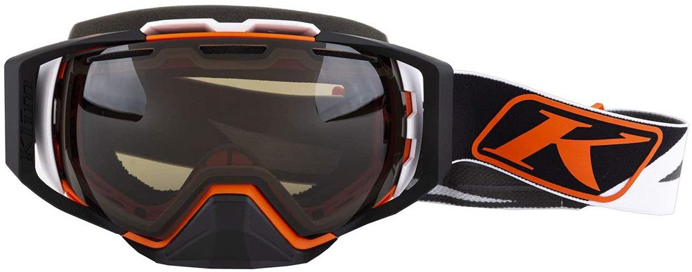 Klim Oculus Snowmobile Goggles
