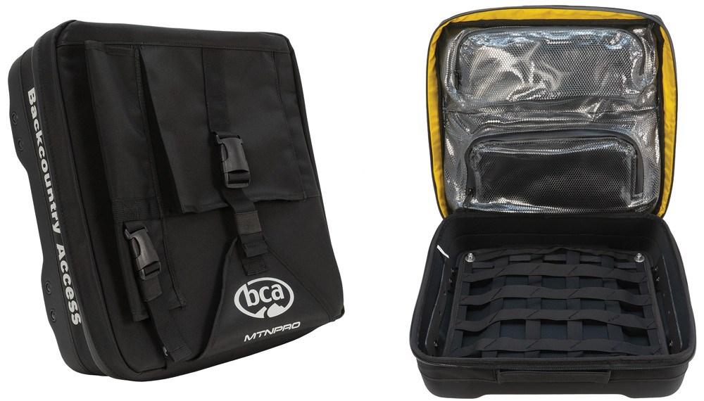 BCA MtnPro Tunnel Bag