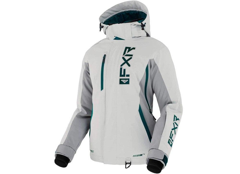 FXR EVO FX Jacket
