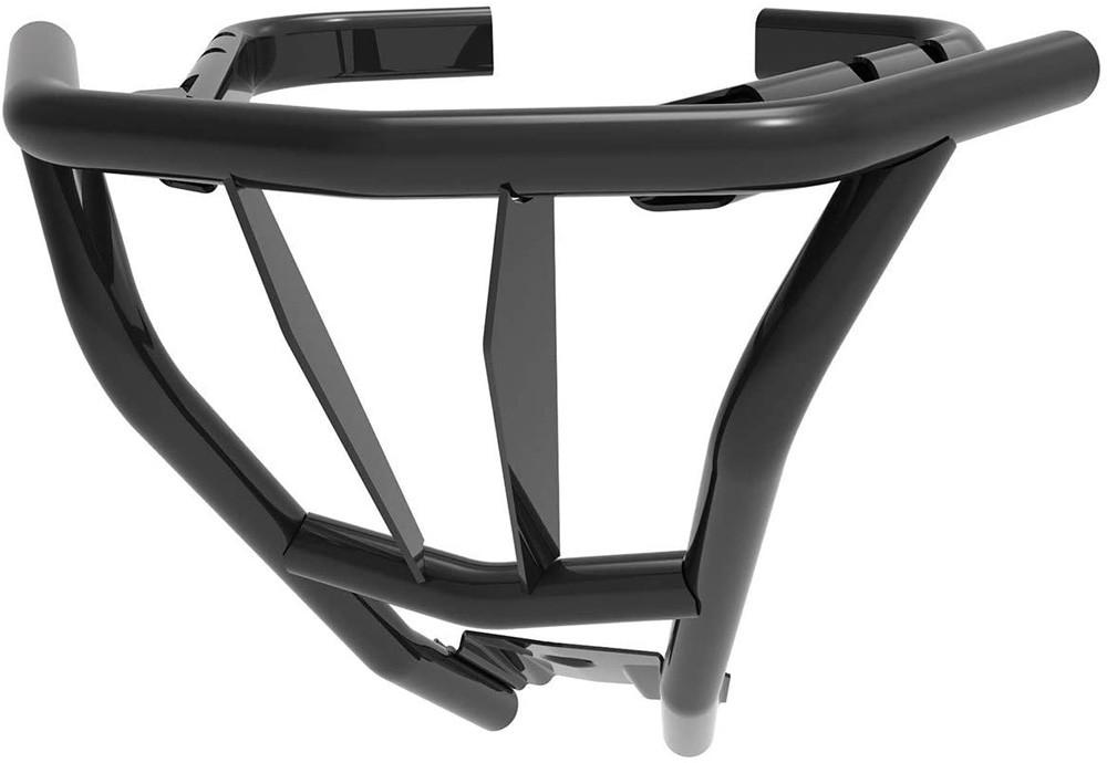 Yamaha Sidewinder Grab Bar