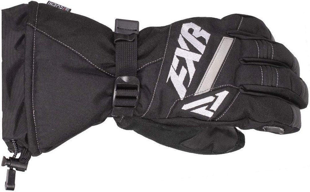 FXR CX Glove