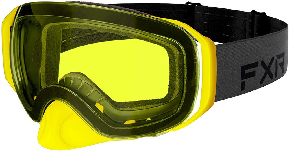 FXR Summit Goggle