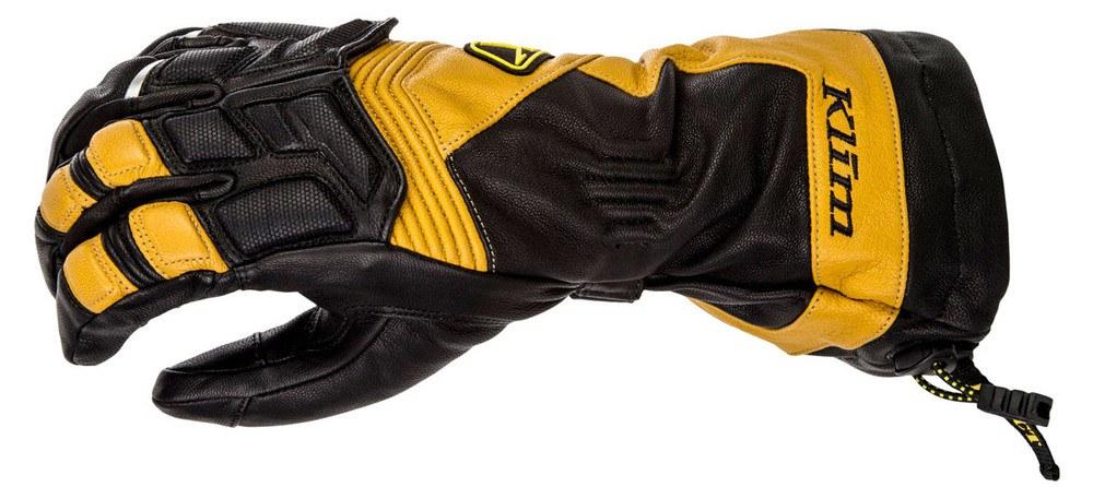Klim Elite Glove